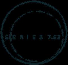 Series783